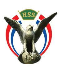 branitelji Hrvatski sokol