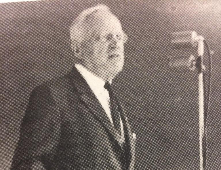 Juraj Krnjevic 3