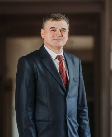 Davor Vlaović bio