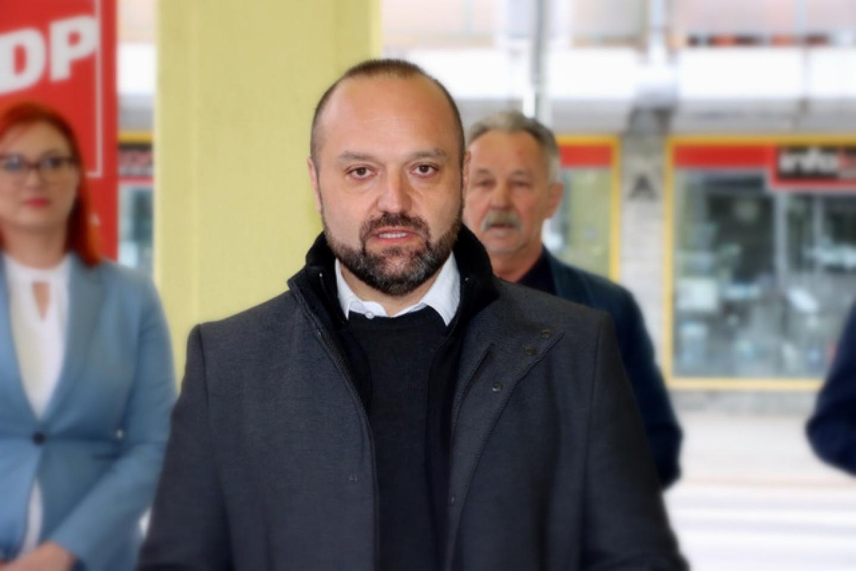 Igor Cupic