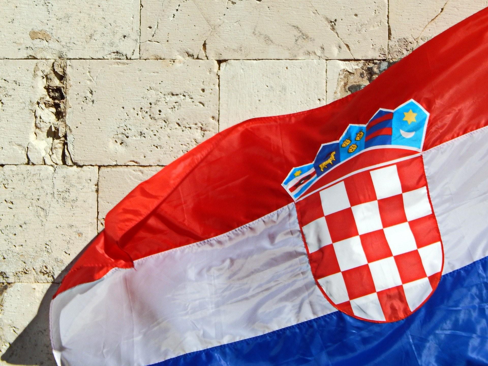croatian-flag-3556690_1920