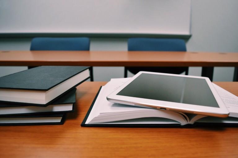 HSS | Obrazovanje i znanost