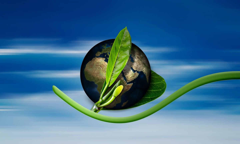 earth-4455336_1920