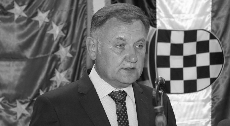 Zeljko Funtek