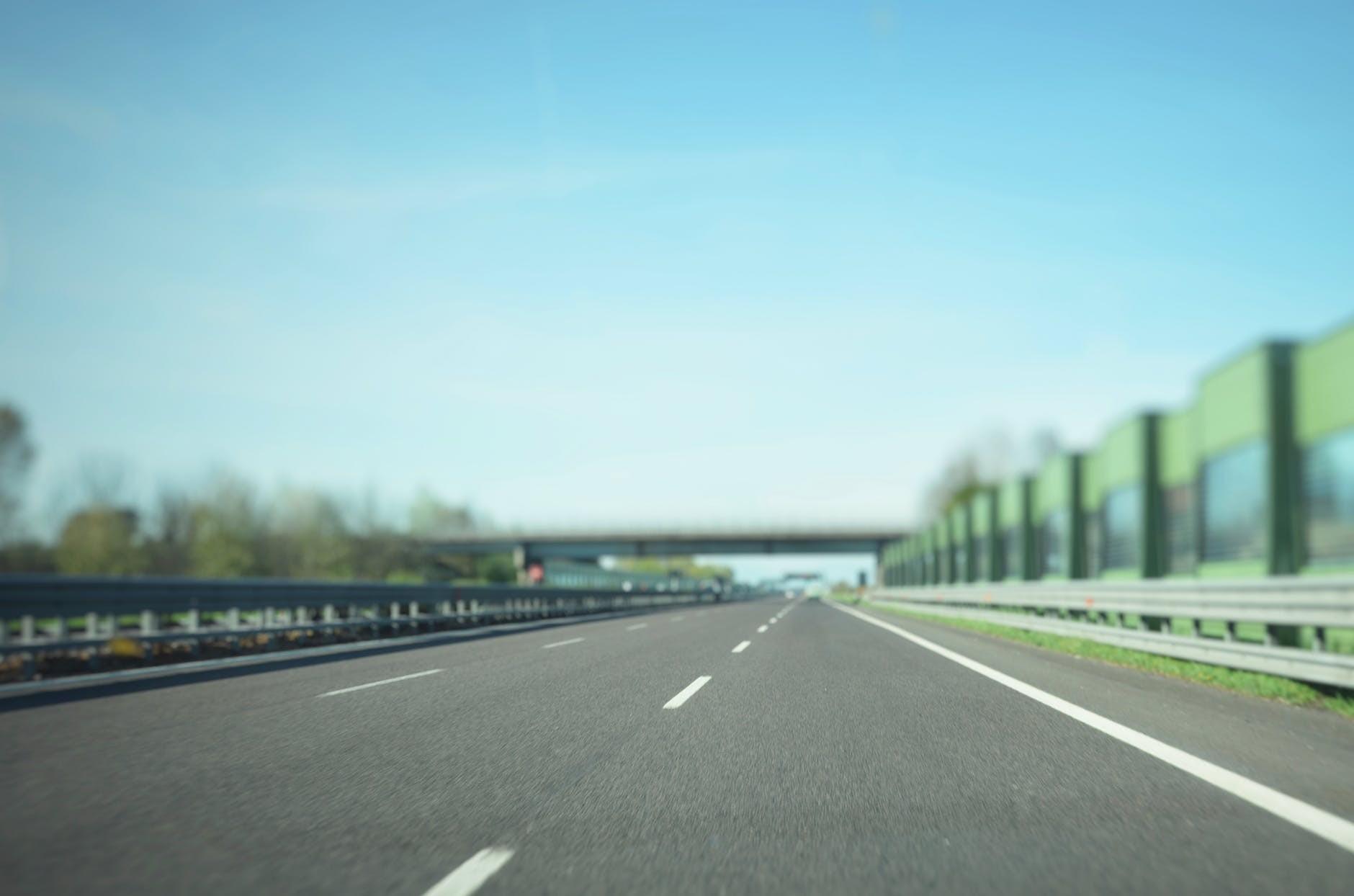 sigurnos na cestama